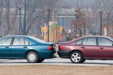 Honda i Rover