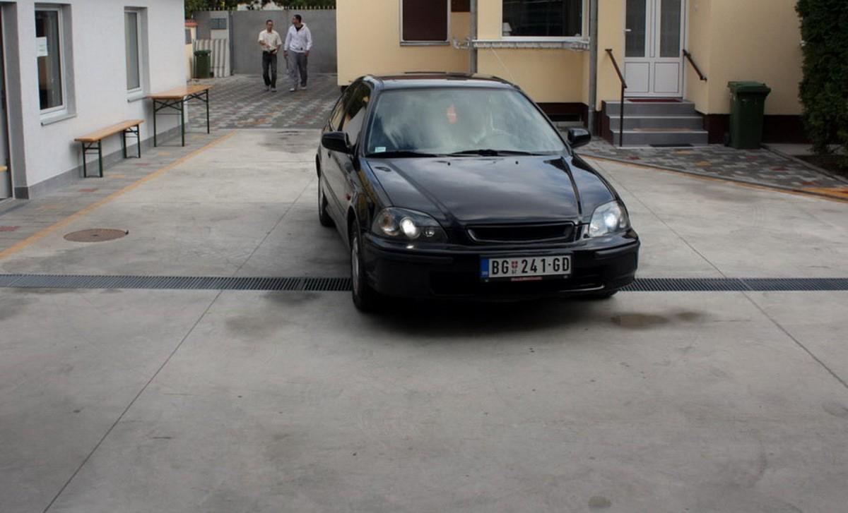 Honda_Civic_EJ_kabe_091