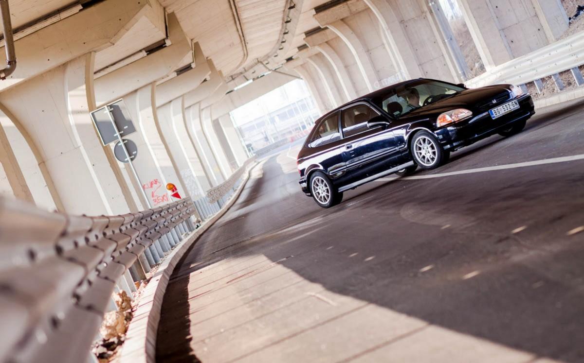 Honda_Civic_EJ_kabe_09f