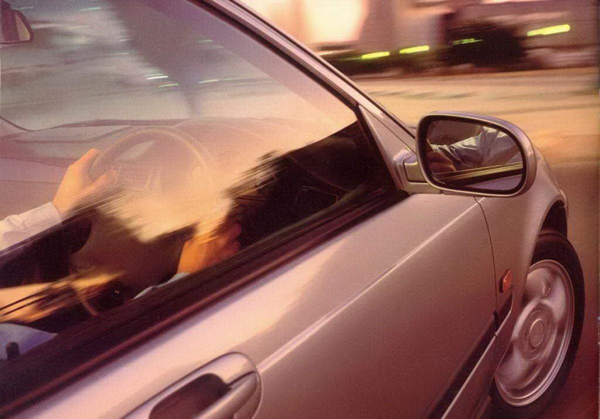 Honda_Civic_EJ_kabe_141