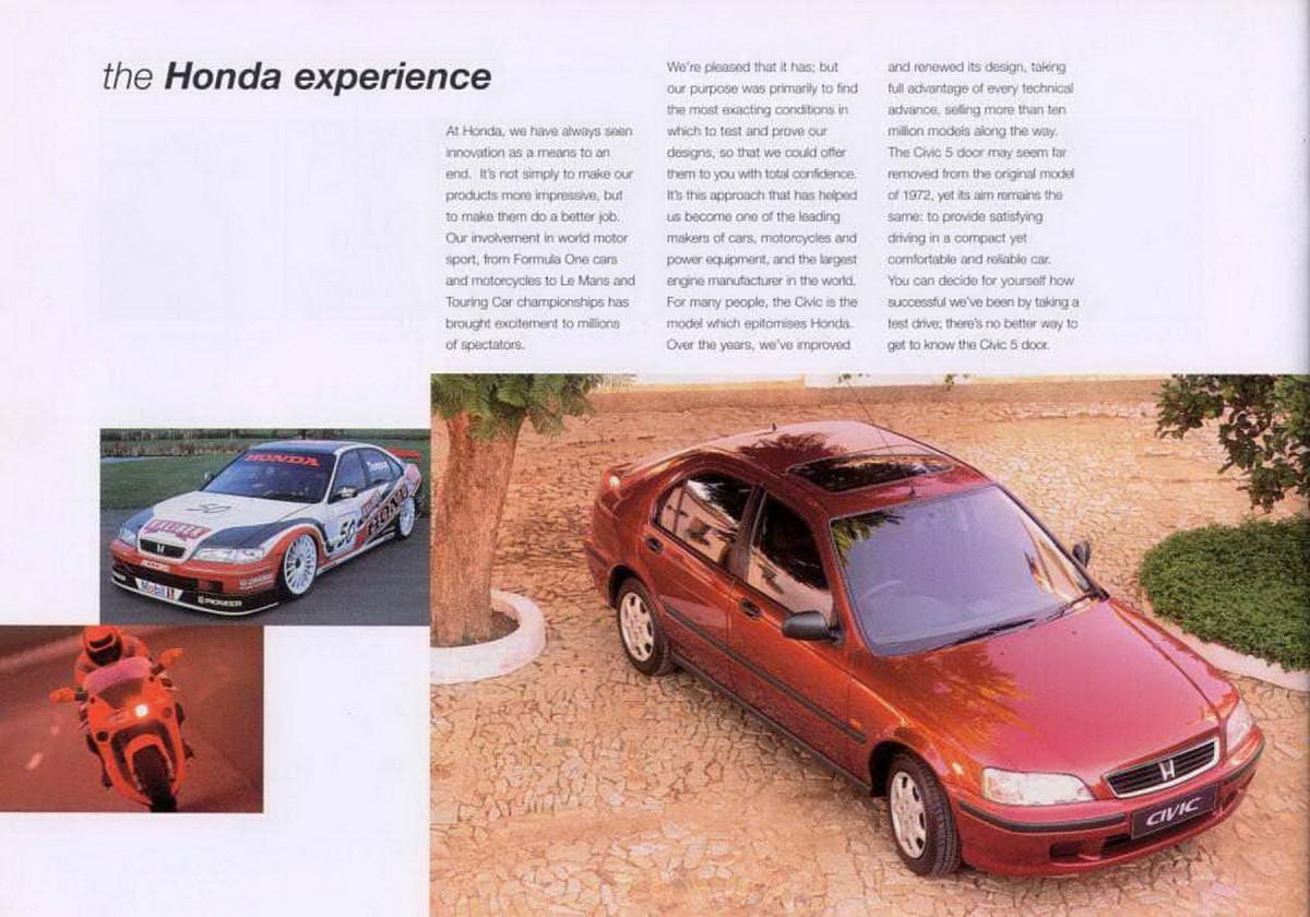 Honda_Civic_EJ_kabe_151