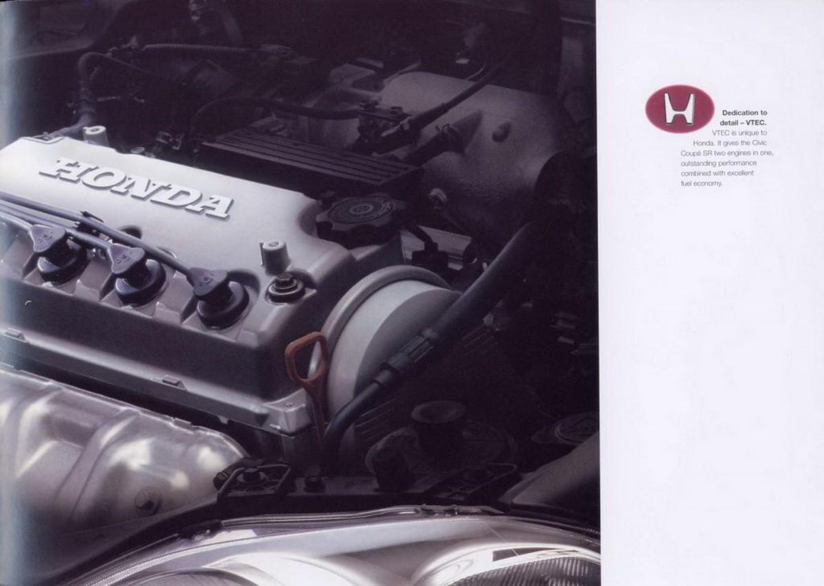Honda_Civic_EJ_kabe_181