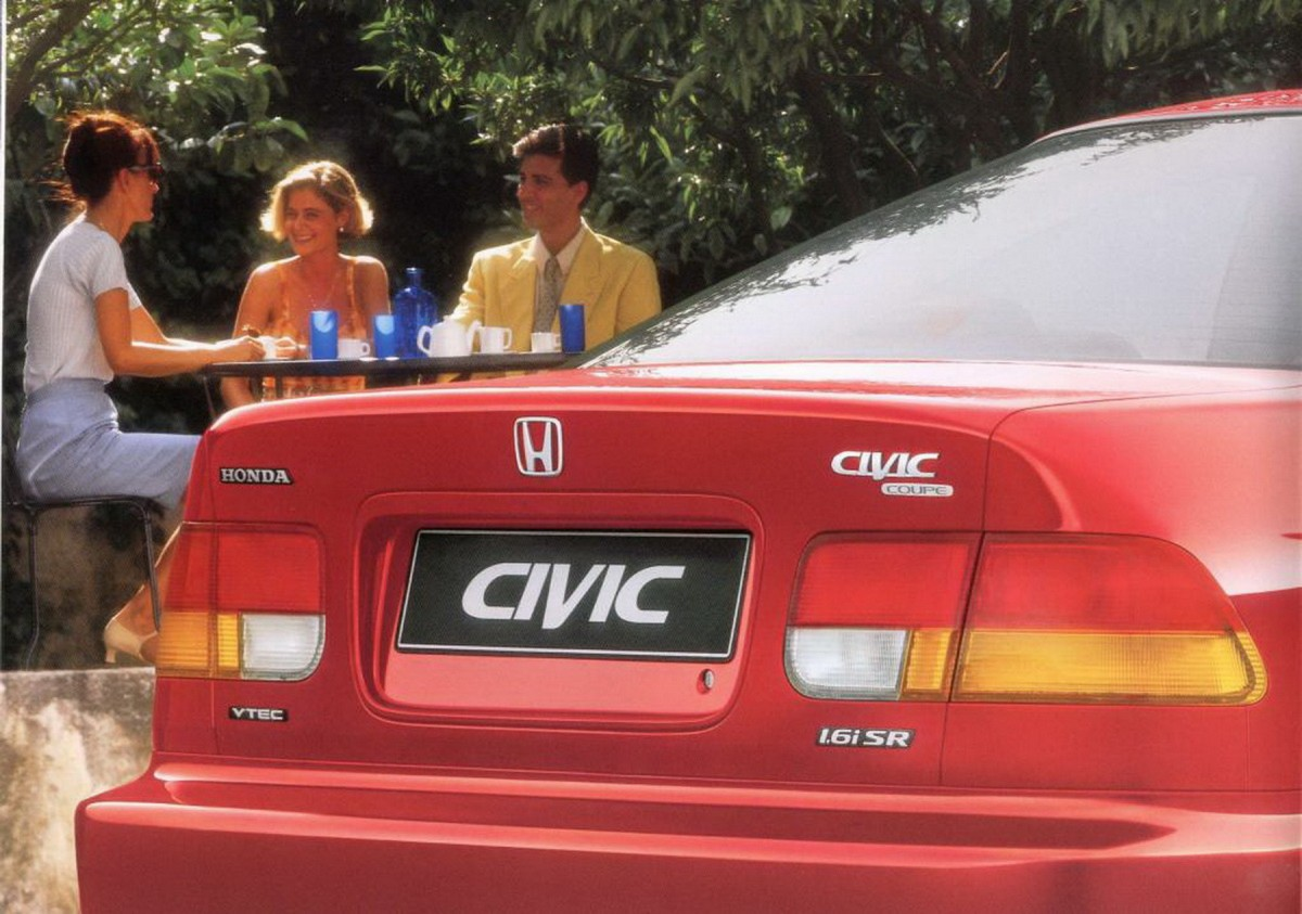 Honda_Civic_EJ_kabe_191