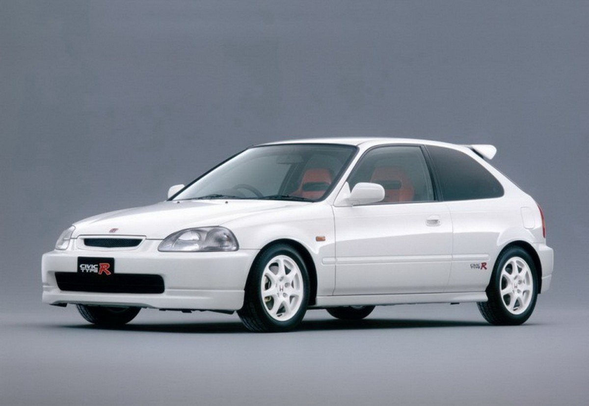 Honda_Civic_EJ_kabe_211