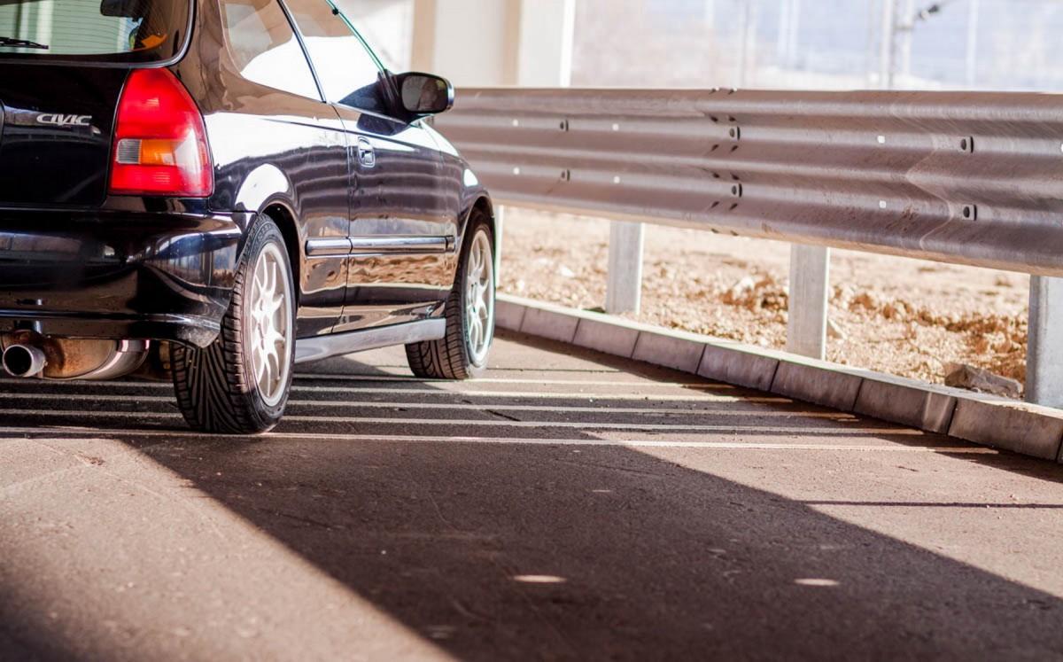 Honda_Civic_EJ_kabe_321