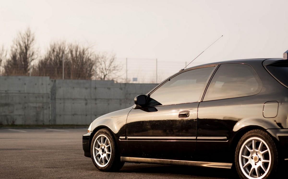 Honda_Civic_EJ_kabe_371