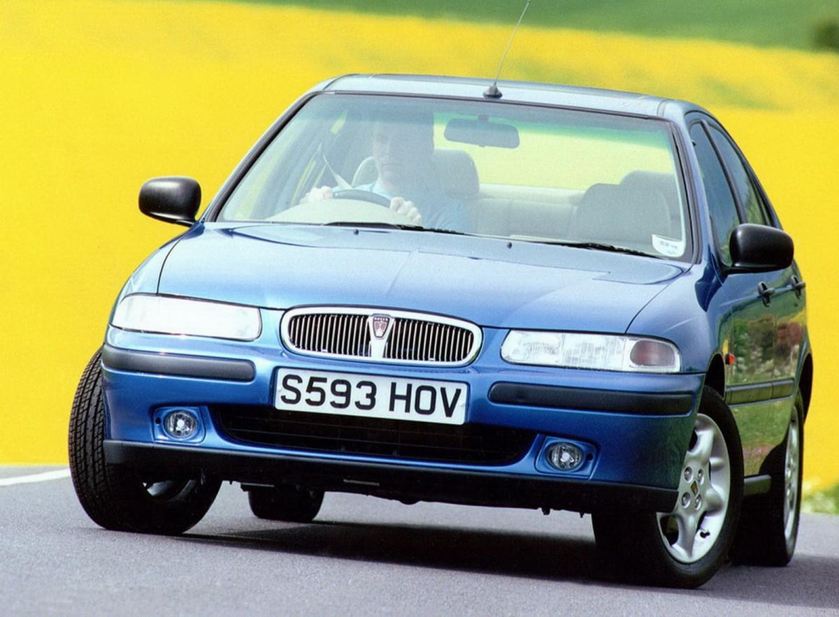 Rover-400_1995_kabe_32