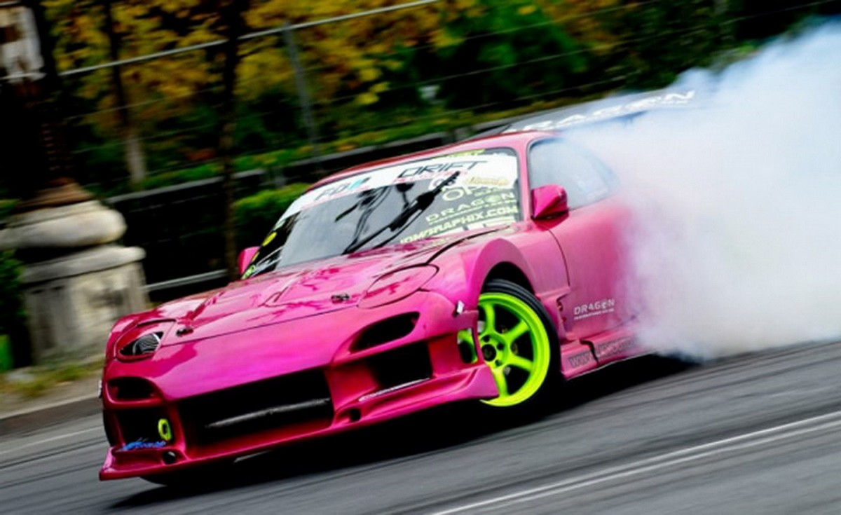 drift_kabe_11