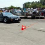 Serbian Drift Championship stage 2