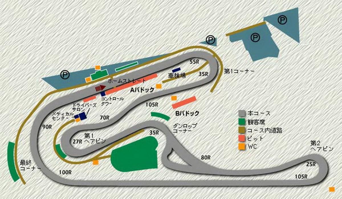 tsukuba_circuit_kabe_01