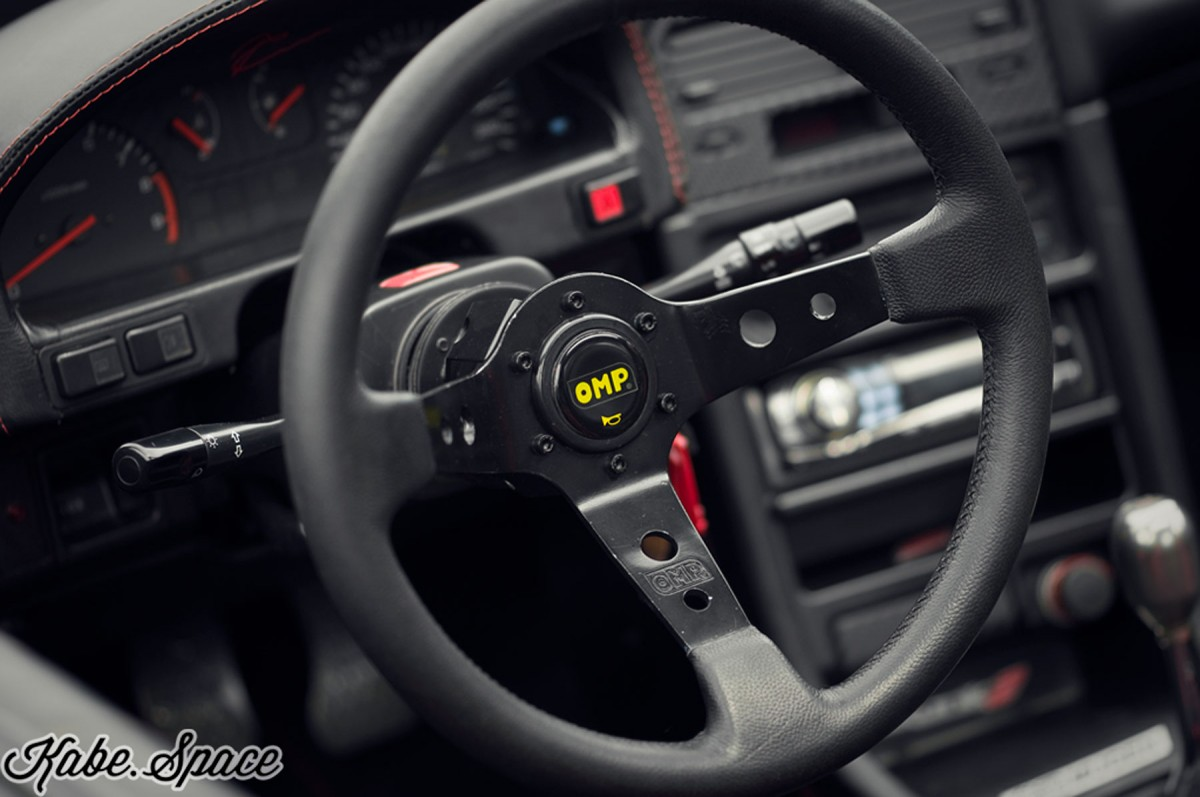 Honda_CRX_i-vt_EE8_kabe_17