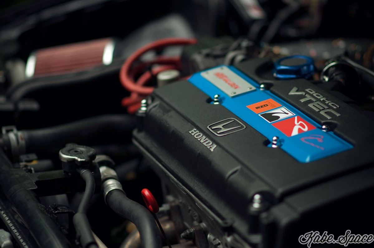 Honda_CRX_i-vt_EE8_kabe_36