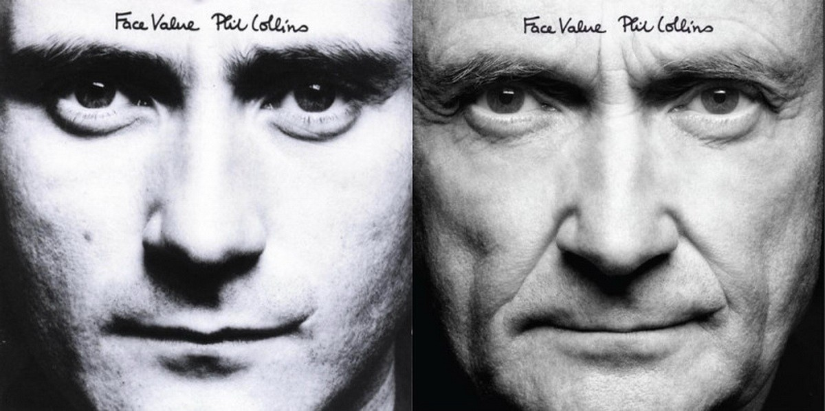 Phil_Collins_Reshot_All_His_Original_Album_Covers_for_the_2016_Reissues_kabe_01