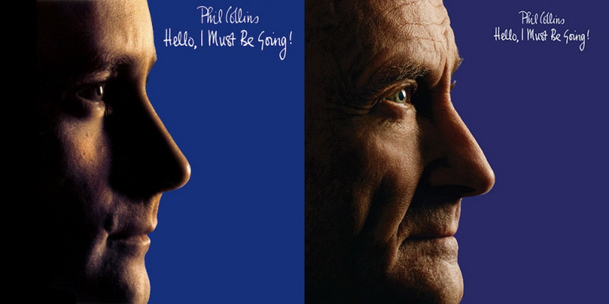 Phil_Collins_Reshot_All_His_Original_Album_Covers_for_the_2016_Reissues_kabe_02