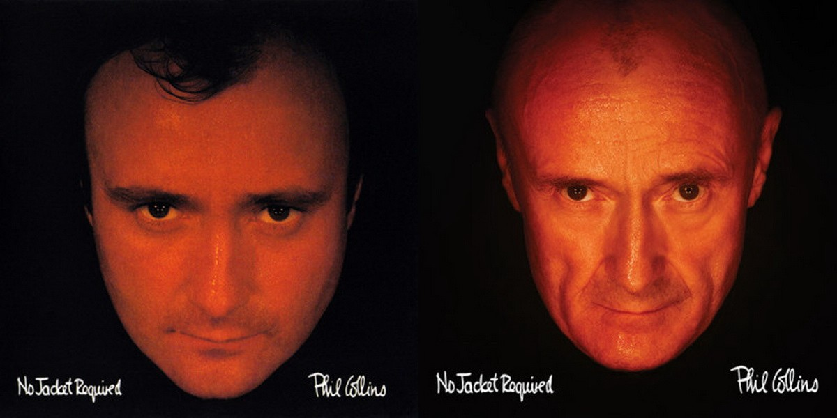 Phil_Collins_Reshot_All_His_Original_Album_Covers_for_the_2016_Reissues_kabe_03