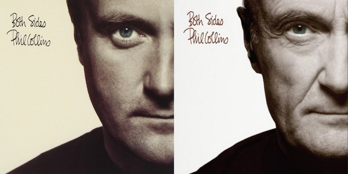Phil_Collins_Reshot_All_His_Original_Album_Covers_for_the_2016_Reissues_kabe_04