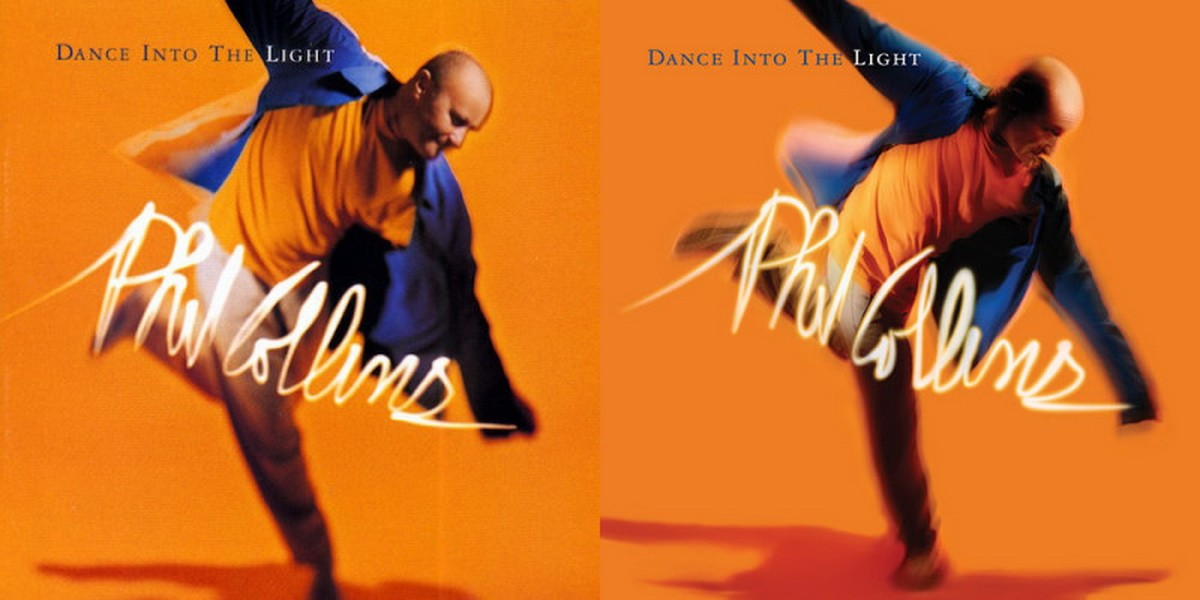 Phil_Collins_Reshot_All_His_Original_Album_Covers_for_the_2016_Reissues_kabe_05