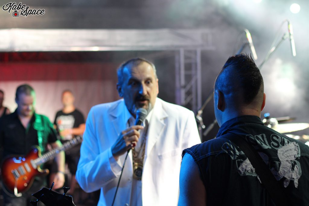 Lovefest 2017 Vrnjacka Banja